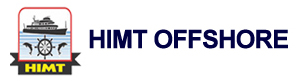 HIMT Offshore, Shipping courses, marine courses, Post sea courses