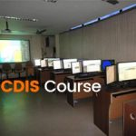 Post sea courses, ECDIS Course, Shipping courses, Marine courses