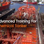 chemical Tanker, Advanced Traning, HIMT College